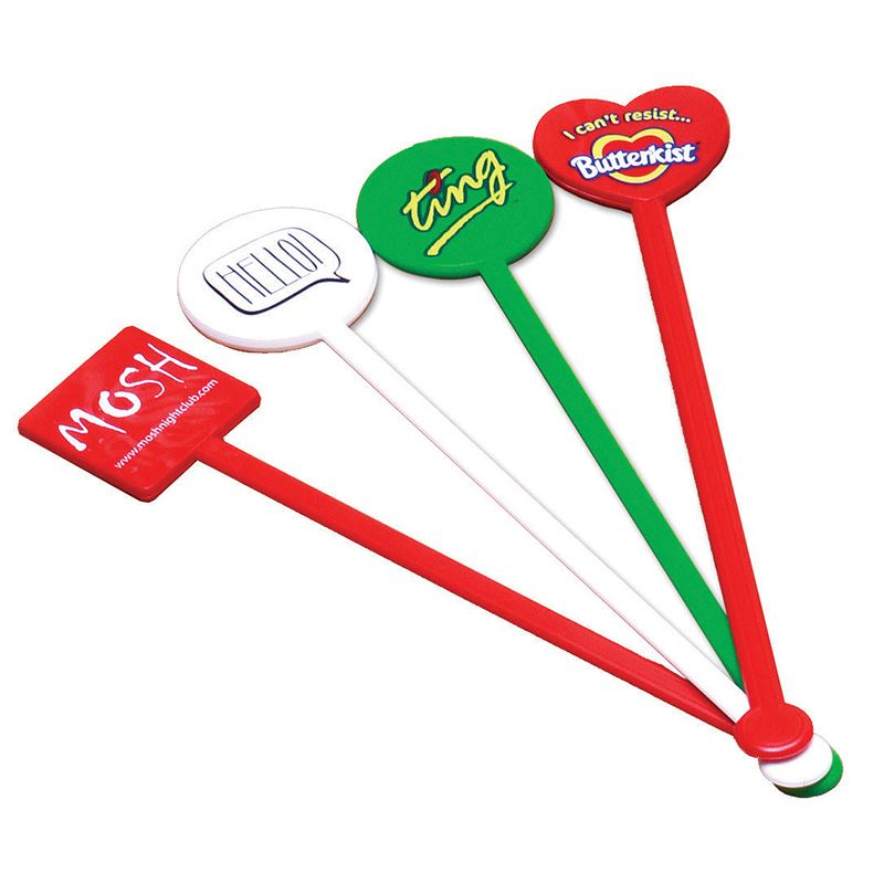 Picture of Drink Stirrers