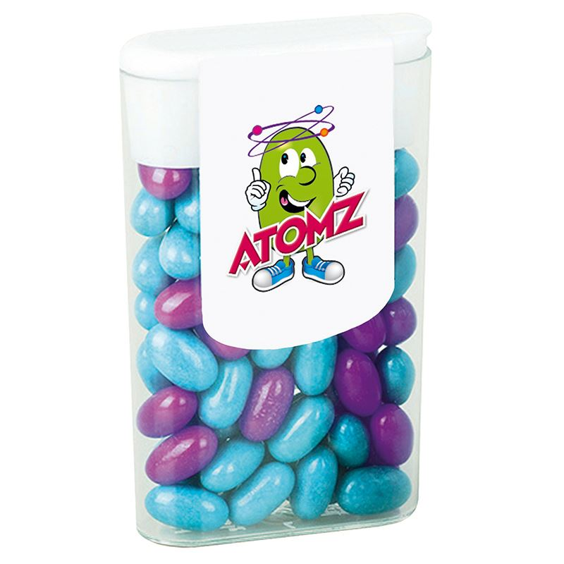 Picture of Atomz sweets