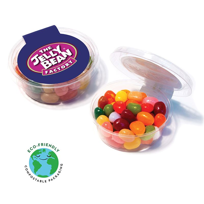 Picture of Eco-Friendly Pot - Midi - The Jelly Bean Factory Beans