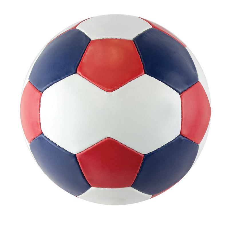 Picture of Size 5 Promotional Football (Full size football)