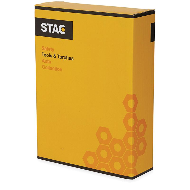 Picture of STAC 28 Piece Tool Box
