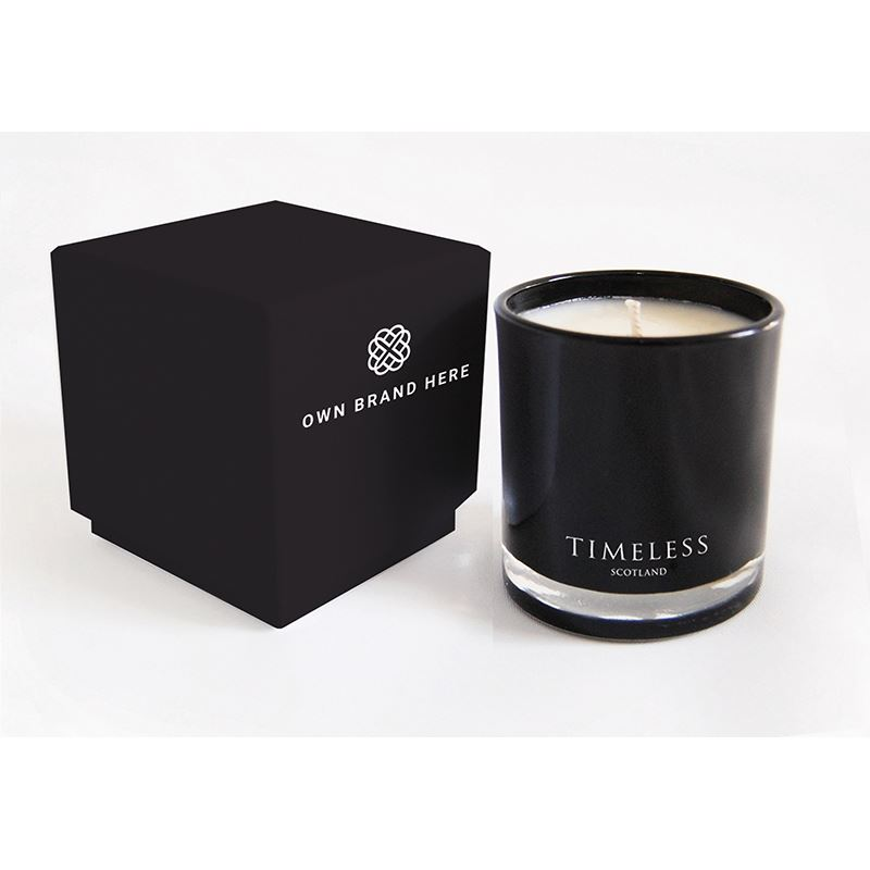 Picture of Luxury Votive Candle (60 x 45mm)