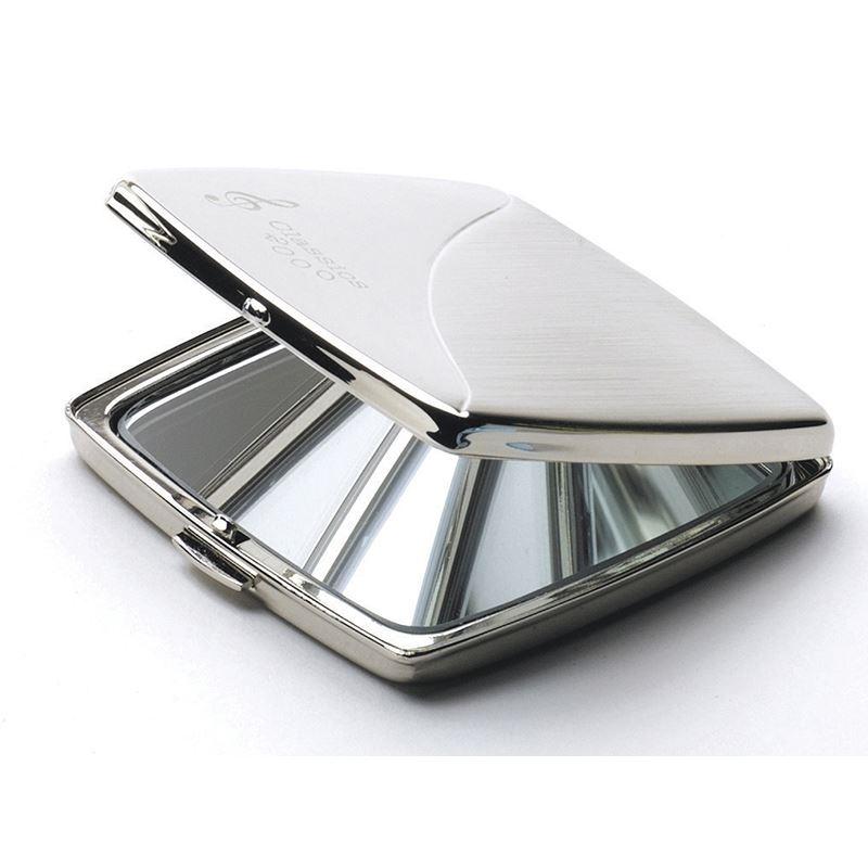 Picture of Square Vanity Mirror