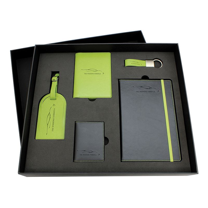 Picture of Belluno Gift Sets