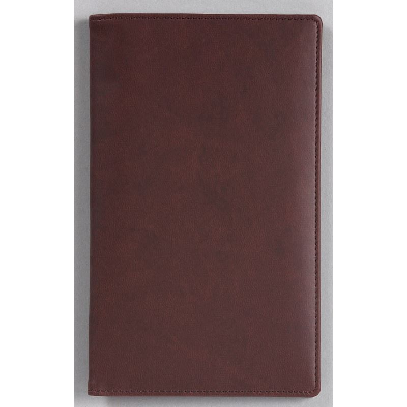 Picture of Comb-Bound Pocket Diary
