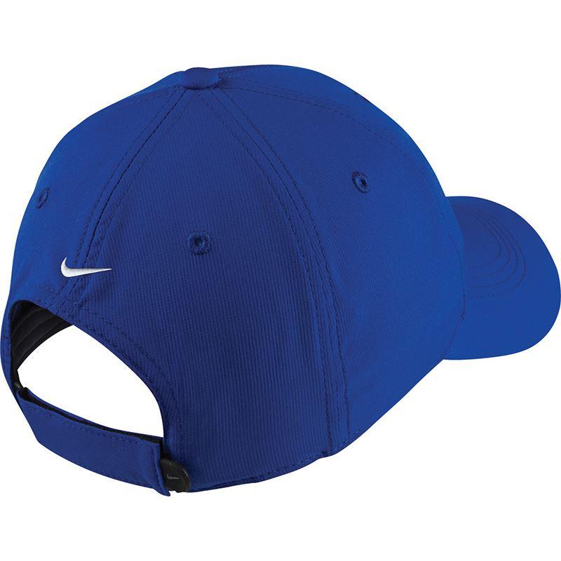 Picture of Nike Legacy Custom 91 Tech Golf Cap