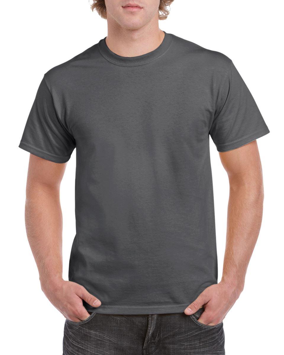 Picture of Gildan Heavy T-Shirt