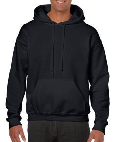 Picture of Adult Heavyweight Hood