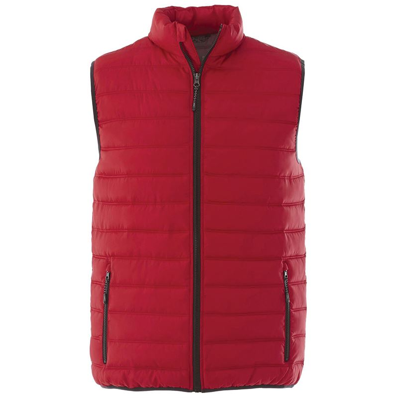 Picture of Mercer Insulated Bodywarmer