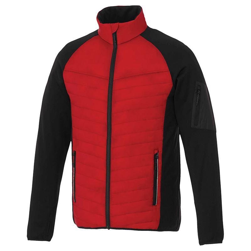 Picture of Banff Hybrid Jacket