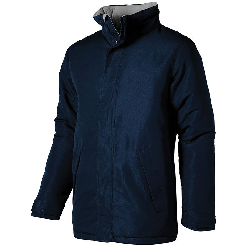 Picture of Under Spin Jacket