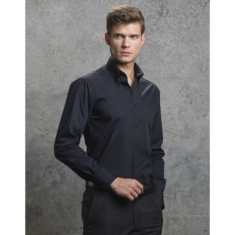 Picture of Mens City Business Shirt