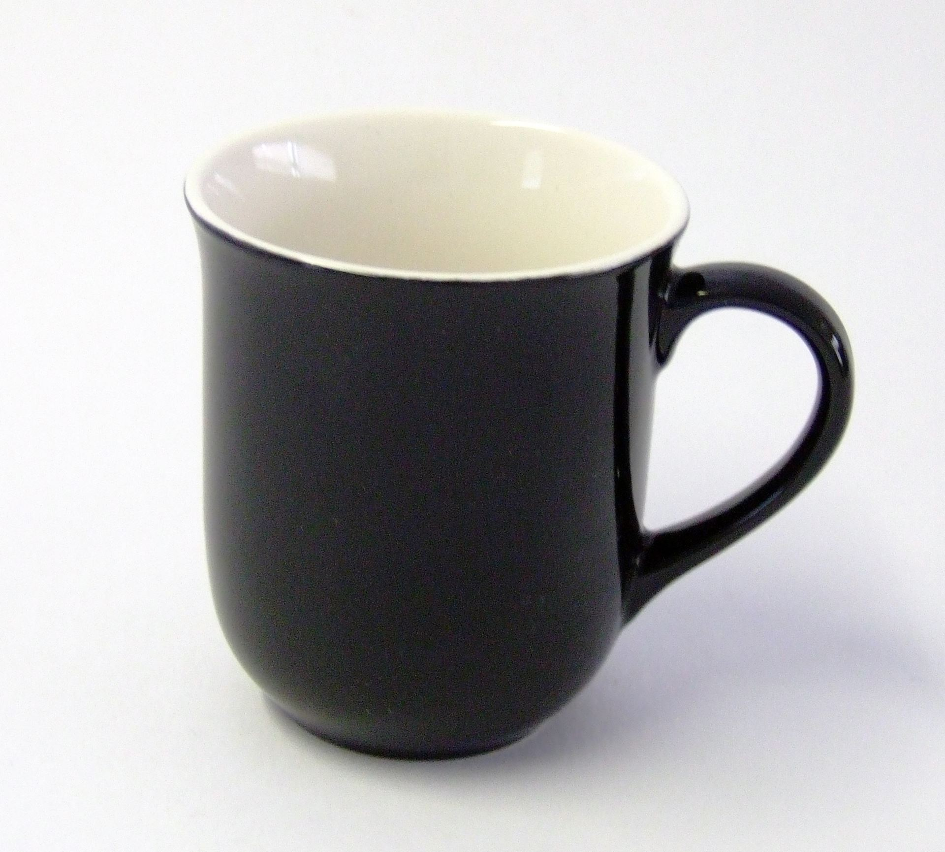 Picture of Bell Duo Mug