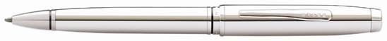 Picture of CROSS Coventry Ballpen