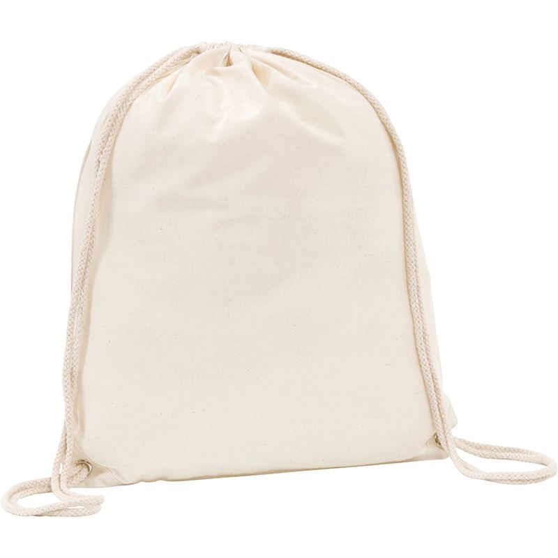 Picture of Westbrook Natural Drawstring