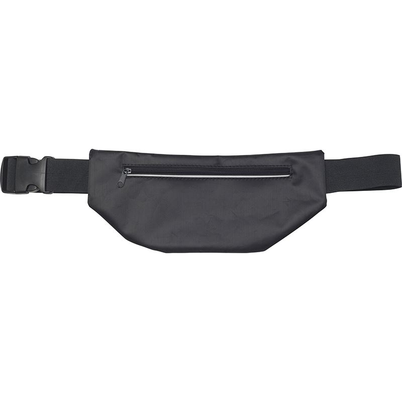 Picture of Walmer Belt Bag
