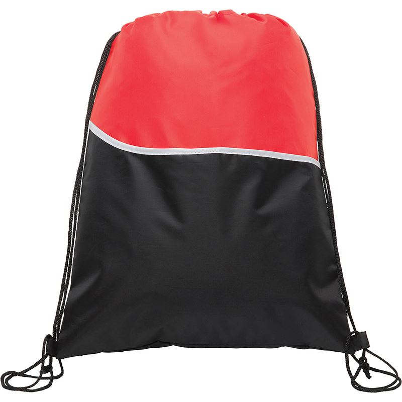 Picture of Hayes Drawstring Bag