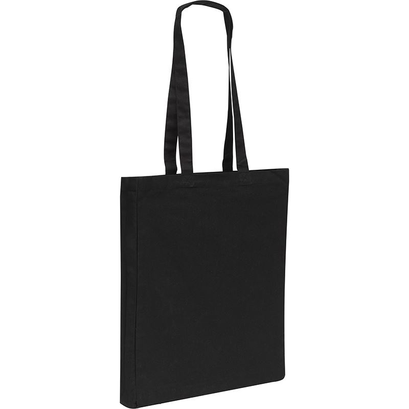 Picture of Chelsfield 6oz natural tote
