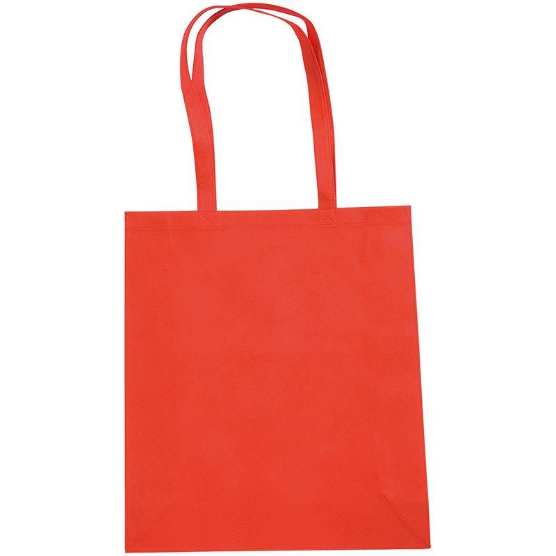 Picture of Rainham Tote Bag