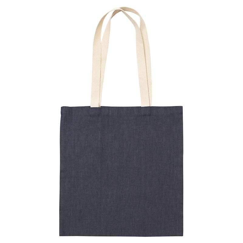 Picture of Hawkhurst Denim Tote