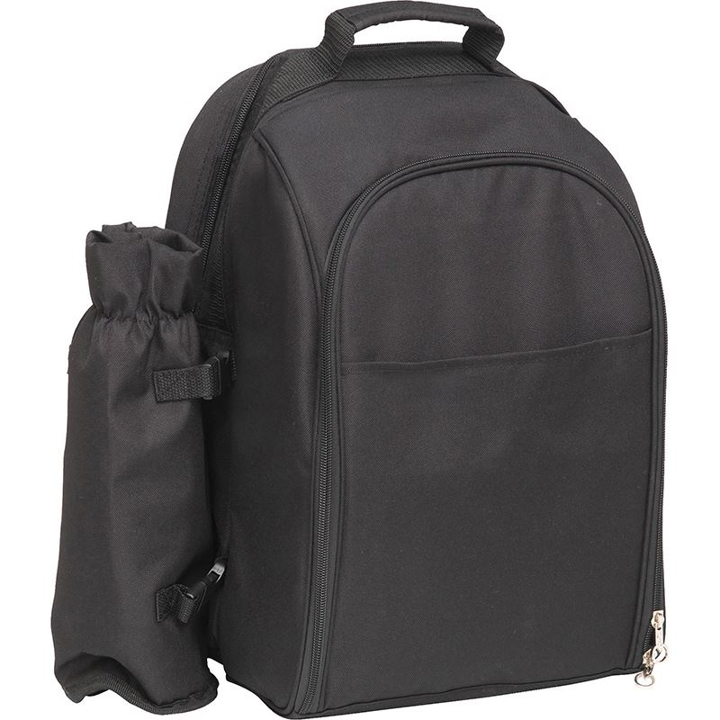 Picture of Sunshine 2 Person Picnic Backpack