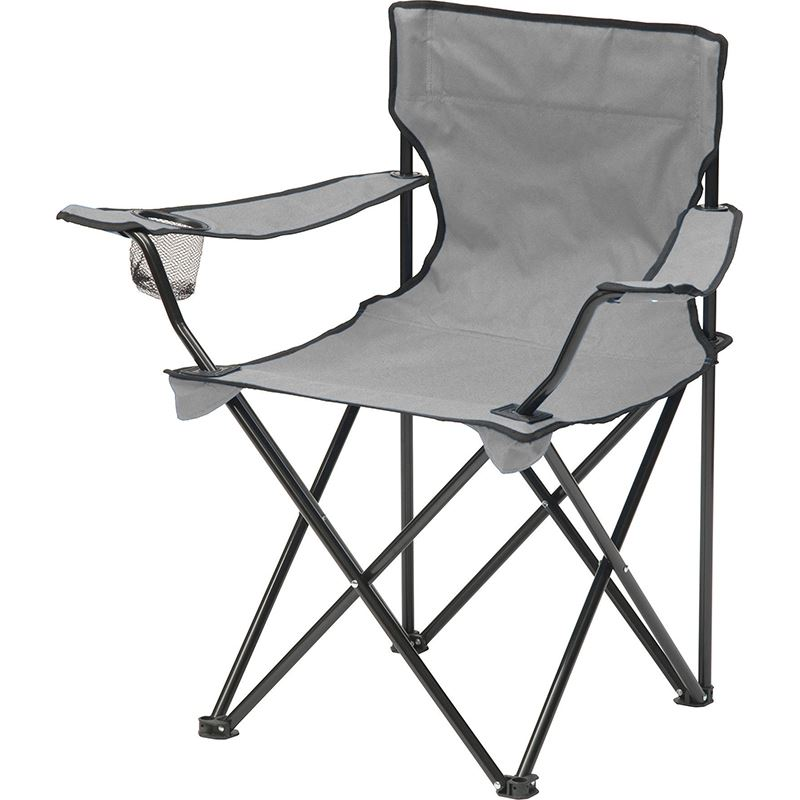 Picture of Wilderness Camping Chair