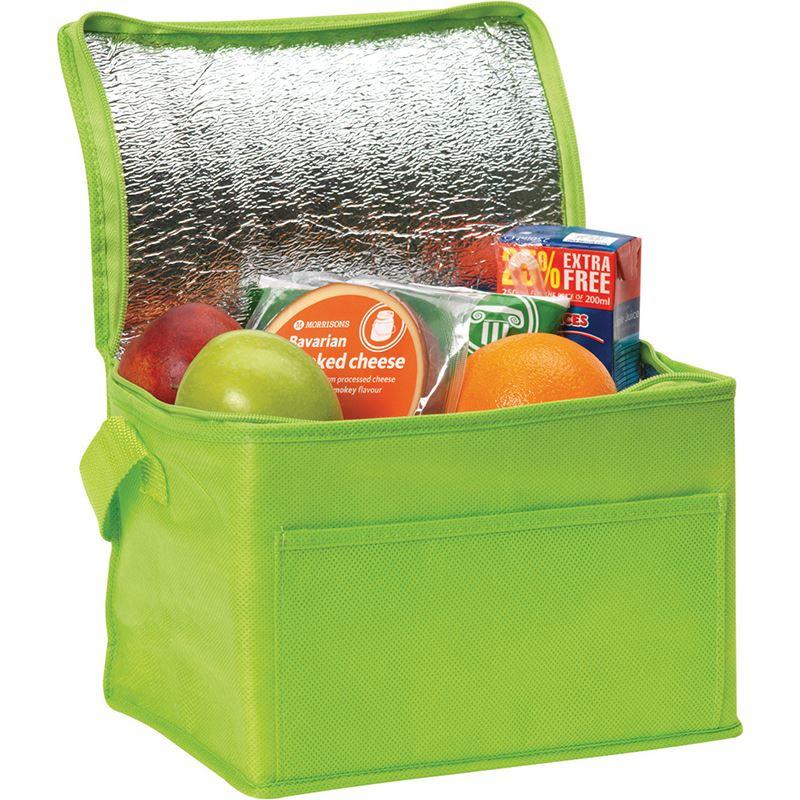 Picture of Rainham 6 Can Cooler