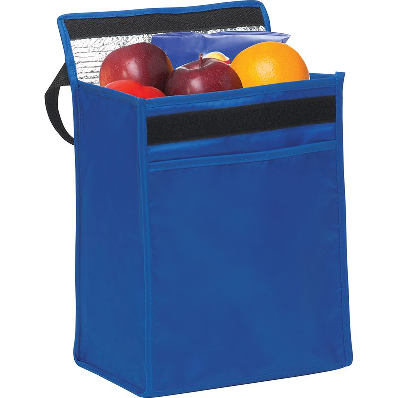 Picture of Tonbridge Lunch Cooler