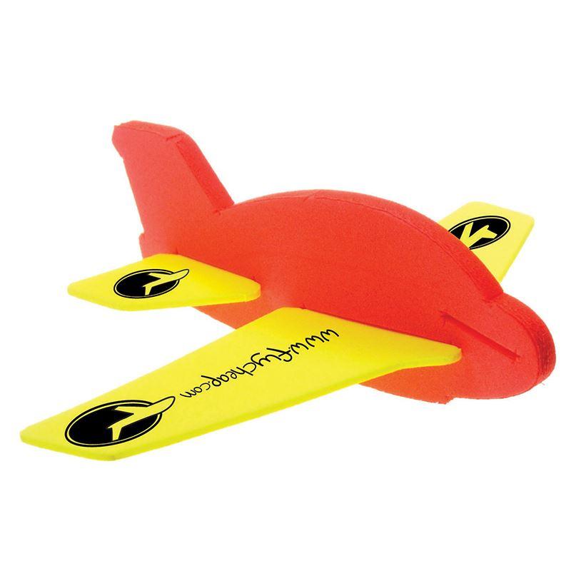 Picture of Foam Gliders