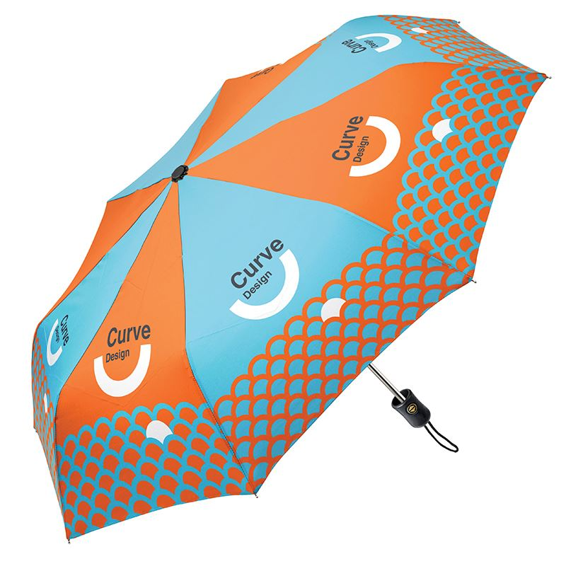 Picture of Promo Matic Umbrella