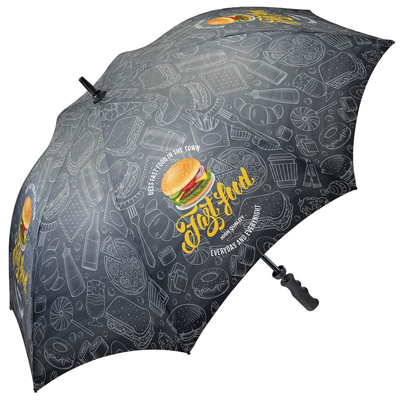Picture of Sheffield Sports Umbrella