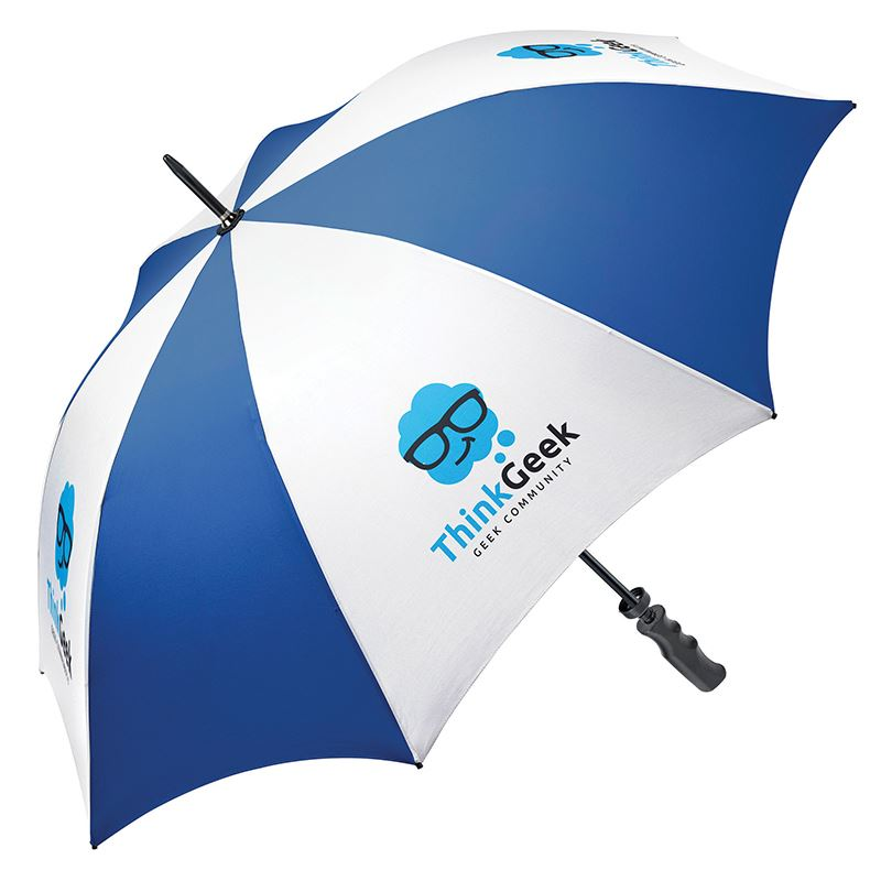 Picture of Susino Golf Fibre Light Umbrella
