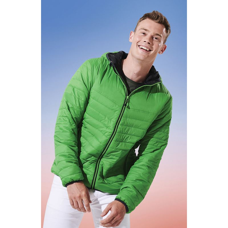 Picture of Regatta Acadia II Thermal Jacket