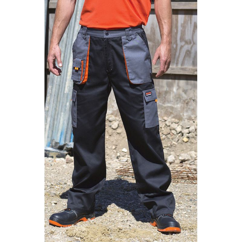 Picture of Lite Workwear Trousers