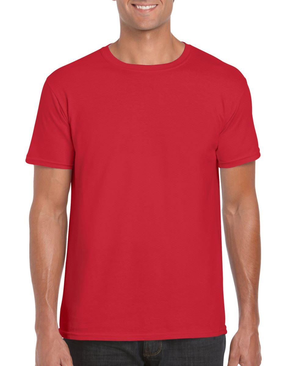Mens 3//4 Sleeve Teeshirt 80/% Cotton,20/% Polyester Ultra Soft Plush Lining Lightweight