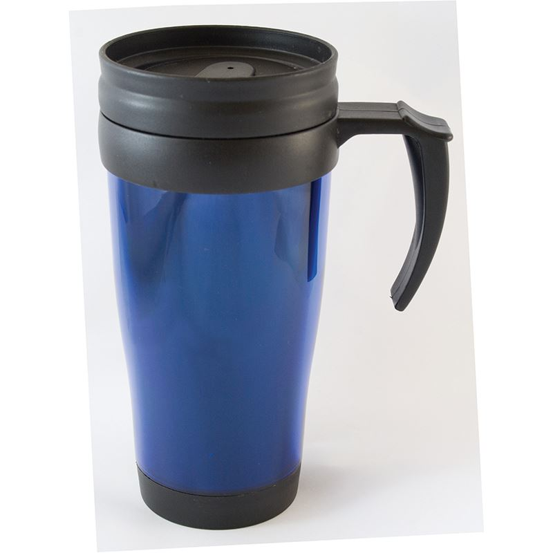 Picture of K4 Travel Mug