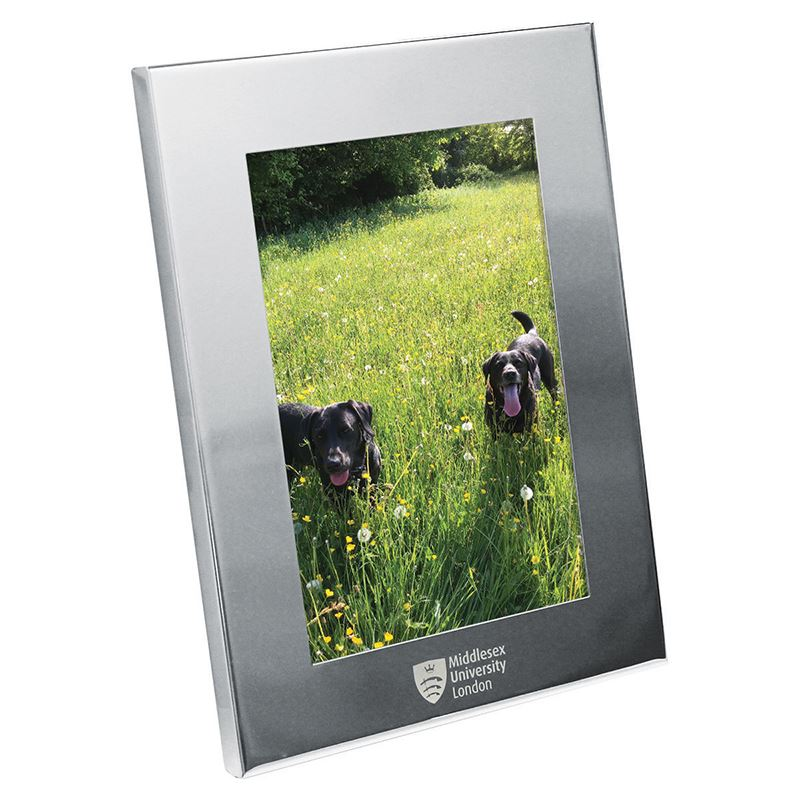 Picture of Liscio Photograph Frame