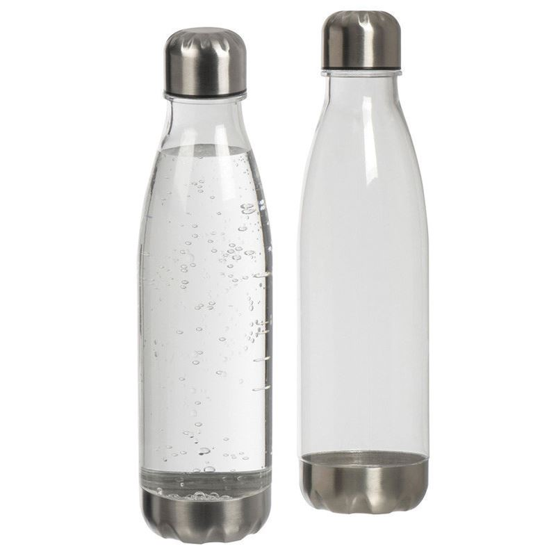 Picture of Drinking bottle