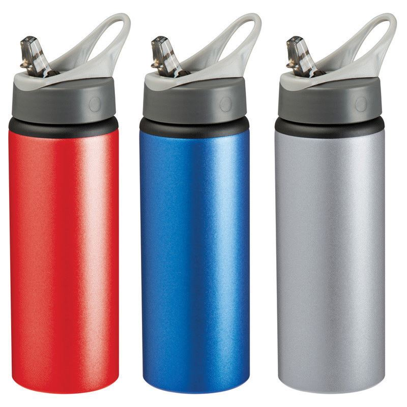 Picture of Insulated Sport Flask