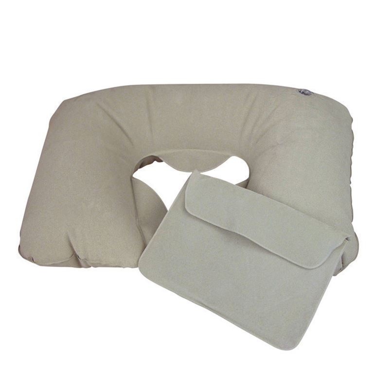 Picture of Neck pillow