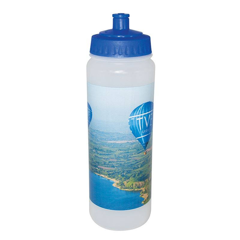 Picture of Olympic Sports Bottle - Digital Print
