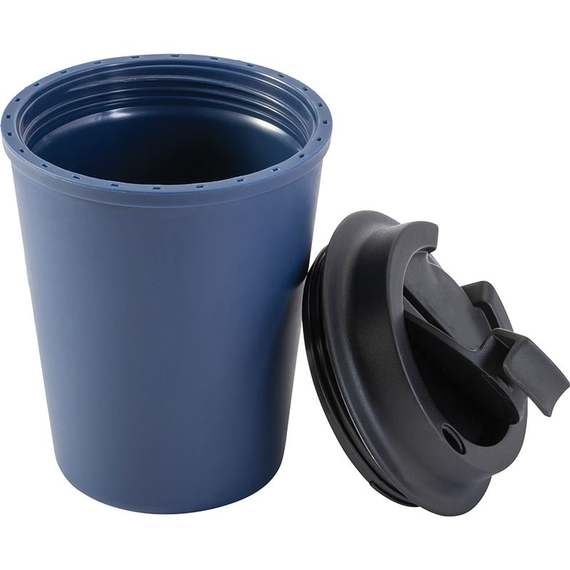Picture of Plastic travel mug (350 ml)