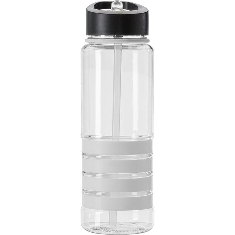 Picture of Tritan drinking bottle (700 ml)