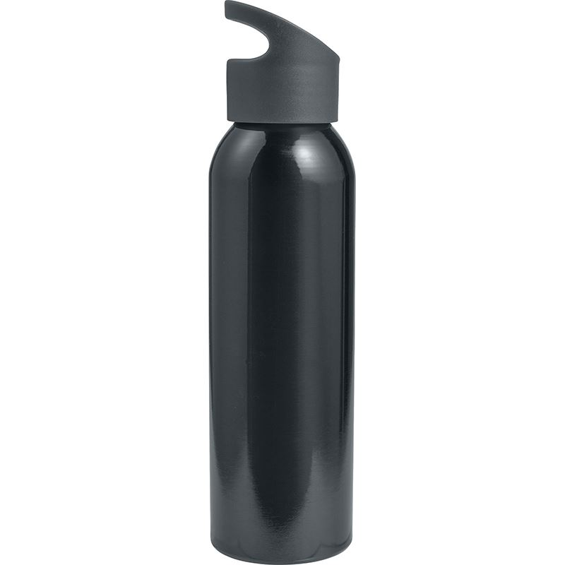 Picture of Aluminium water bottle (650 ml)