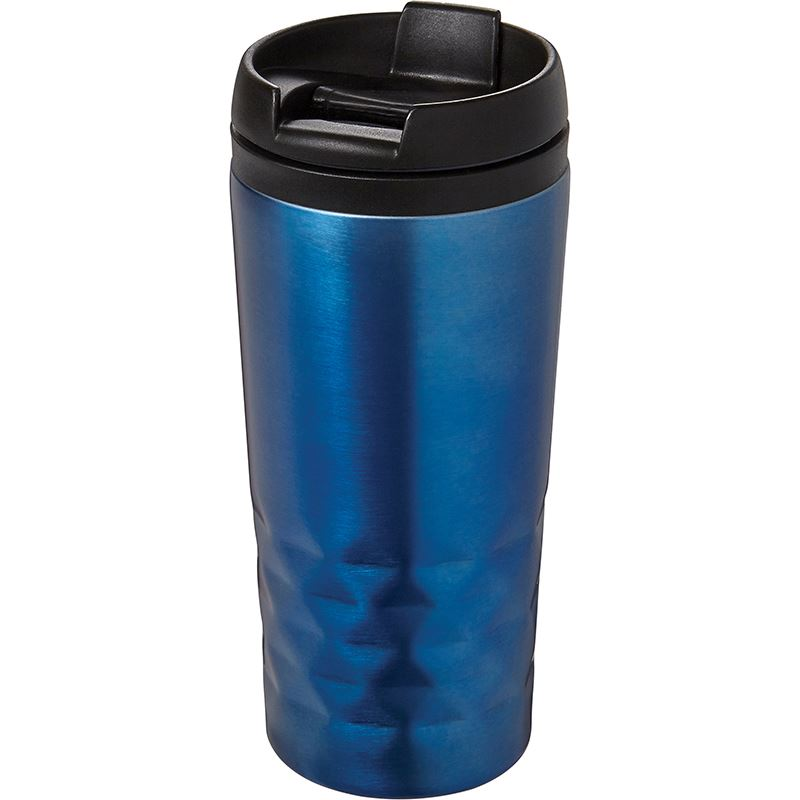 Picture of Stainless steel travel mug (300ml)