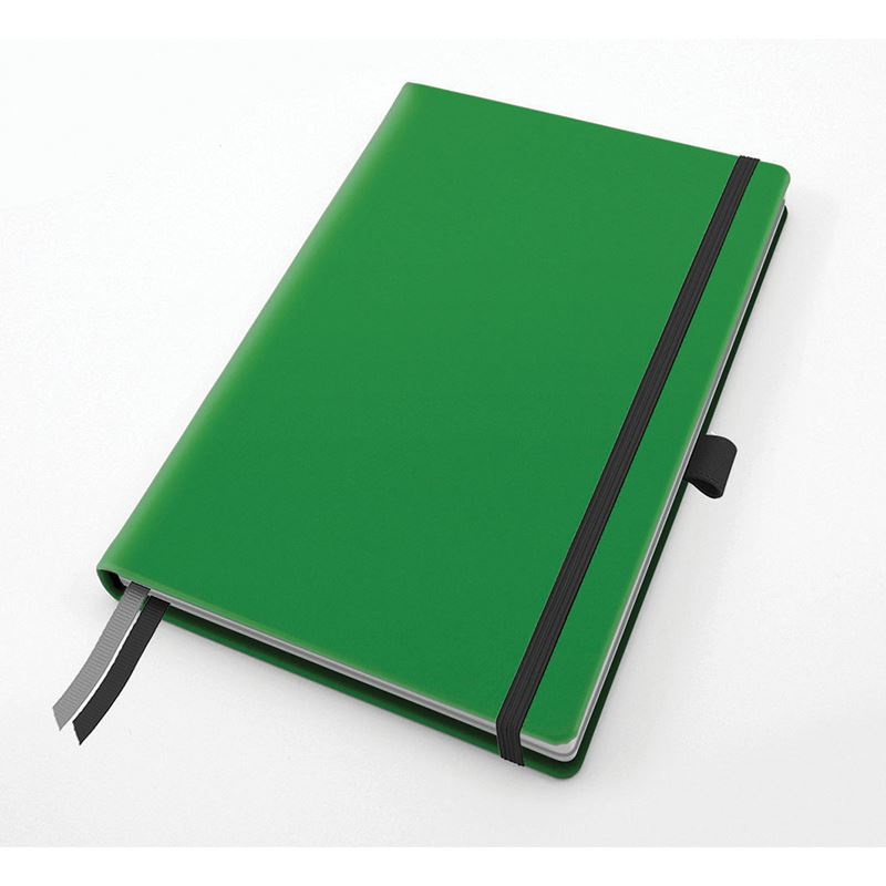 Picture of Life Planner Diary Notebook