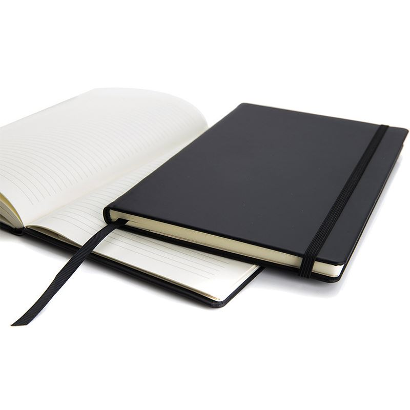 Picture of Torino A5 Notebook