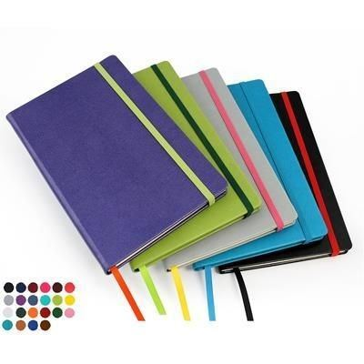 Picture of Mix & Match A5 Notebook