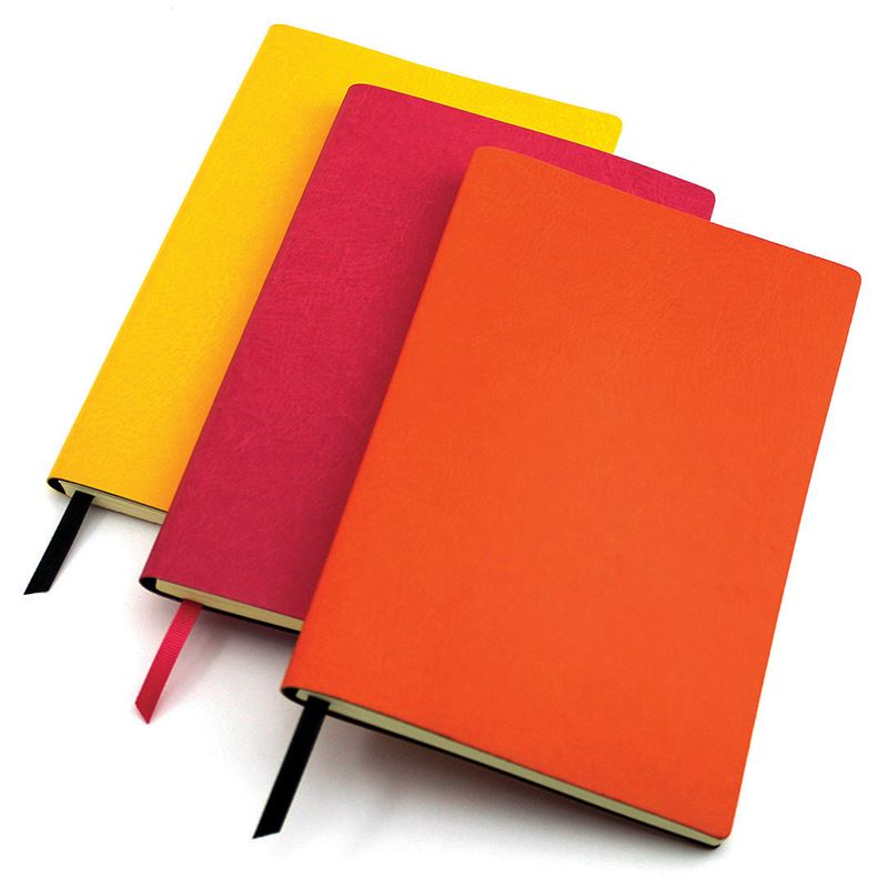 Picture of Flexi Notebook