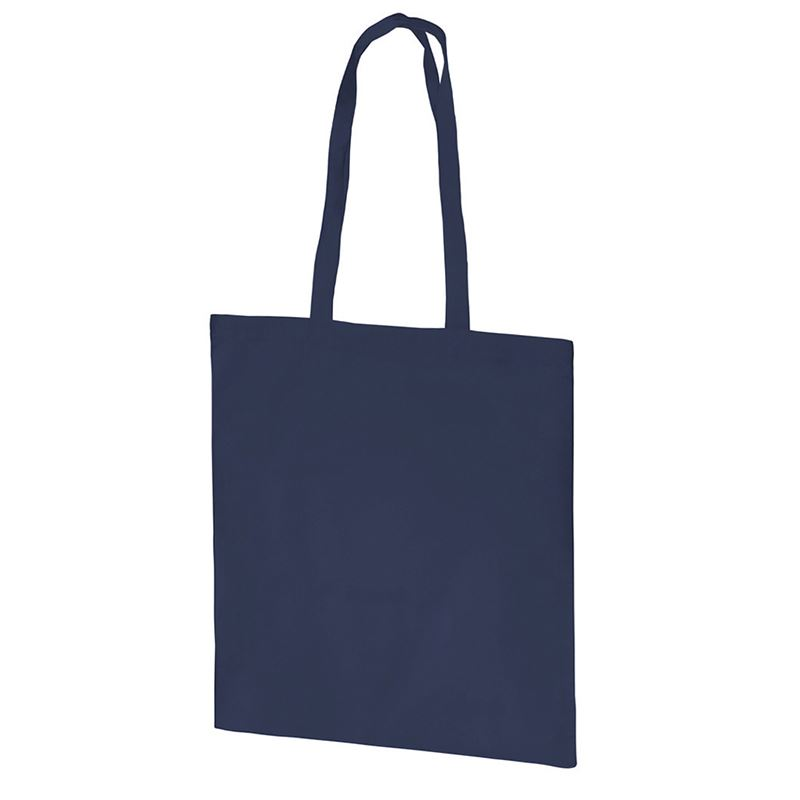 Picture of Mondo 5oz dyed cotton bag